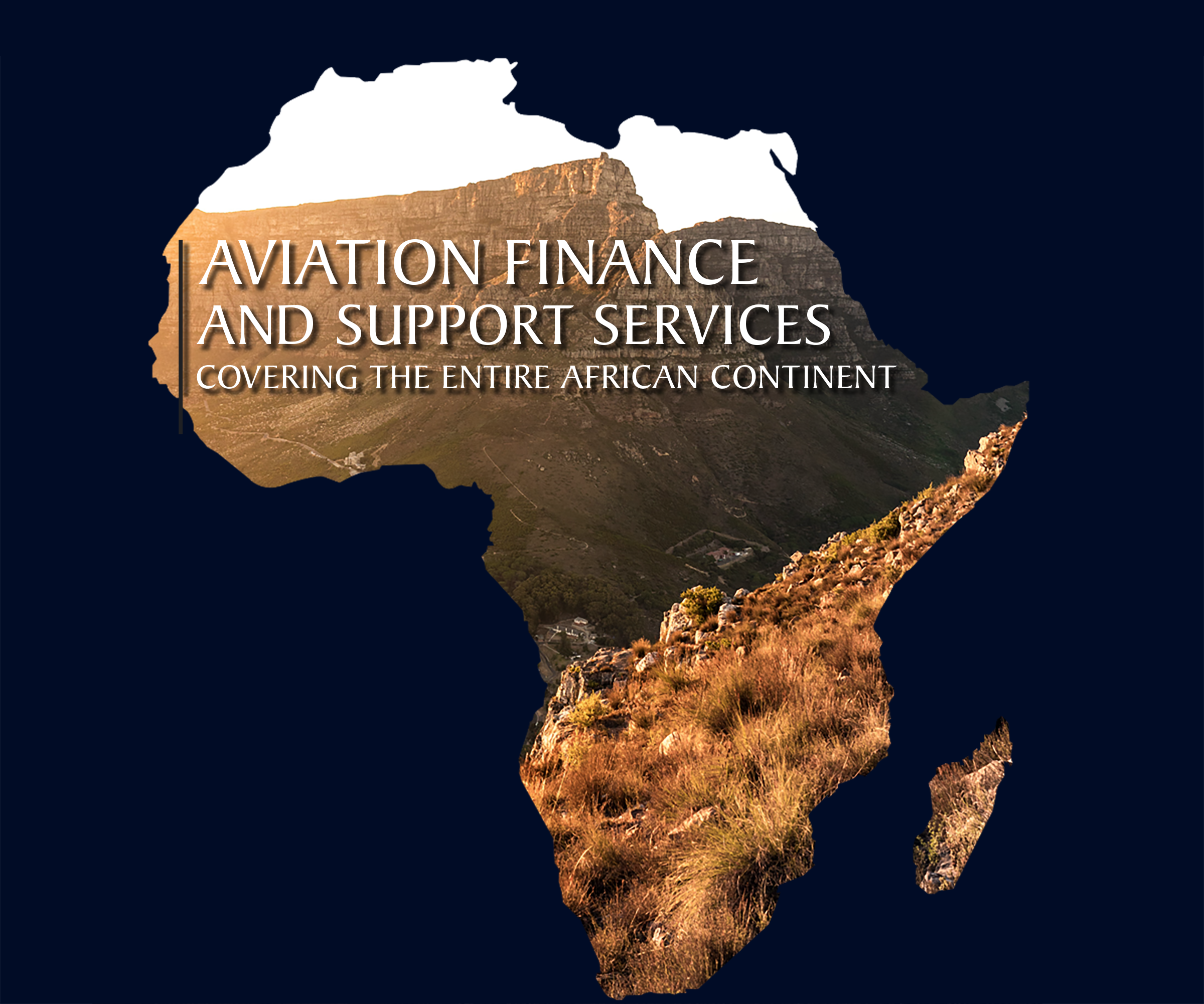 Aircraft Finance Corporation