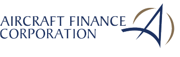Aircraft Finance Corporation Logo